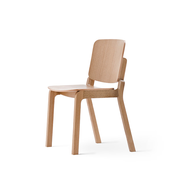 [Paged] HIP Chair A-3701 [주문 후 3개월 소요]
