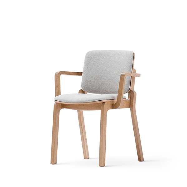 [Paged] HIP B-3702 Upholstery [주문 후 3개월 소요]