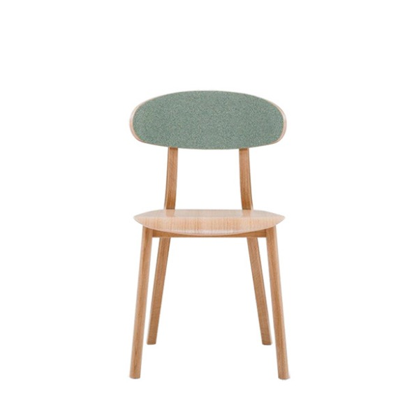 [Paged] LOF A-4238 Chair [주문 후 3개월 소요]